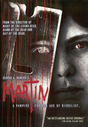 Мартин (1976)