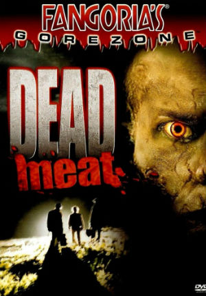 Мертвечина (2004)