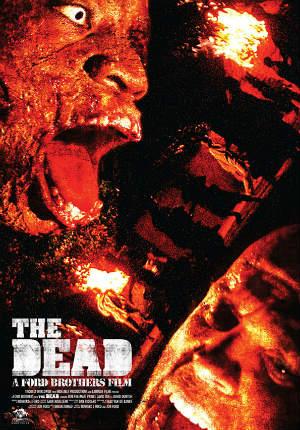 Мертвые (2010)