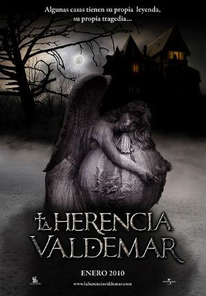 Наследие Вальдемара (2009)