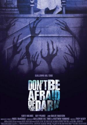 Не бойся темноты (2010)