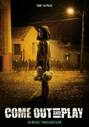 Недетские игры (2011)