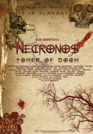 Некронос (2010)