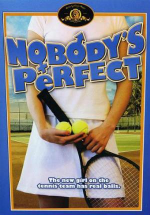 Никто не идеален (1989)