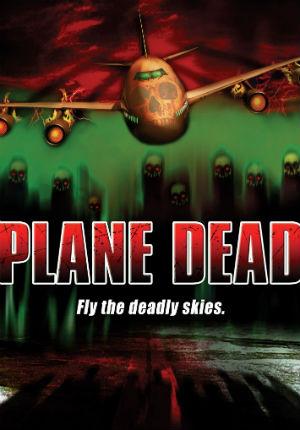 Обреченный рейс (2007)