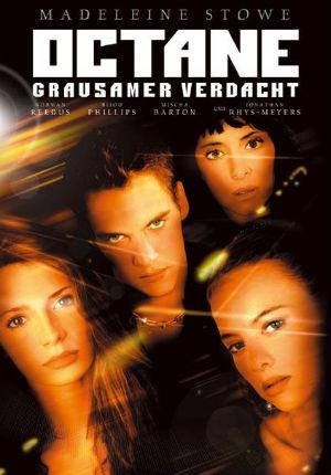 Октан (2003)
