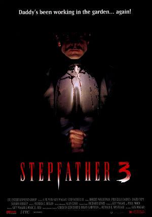 Отчим 3 (1991)