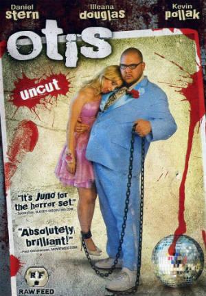 Отис (2008)