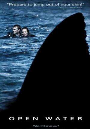 Открытое море (2003)