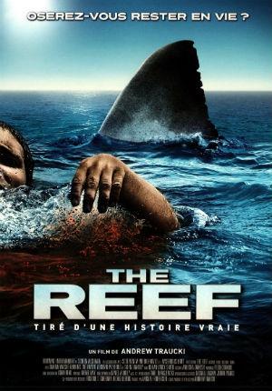 Открытое море: Новые жертвы (2010)