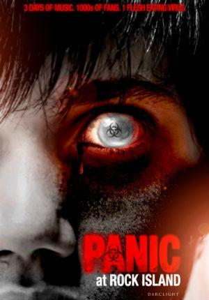 Паника на Рок-Айленде (2010)