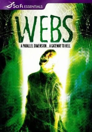 Паучьи сети (2003)