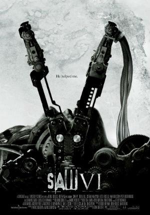 Пила 6 (2009)