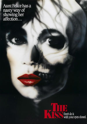 Поцелуй (1988)