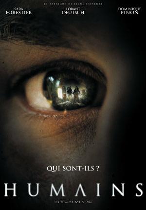 Почти как люди (2009)