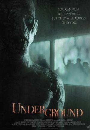 Подземелье (2010)