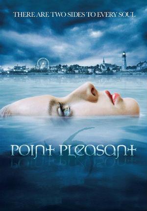 Поинт Плезант (2005)