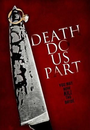 Пока смерть не разлучит нас (2012)