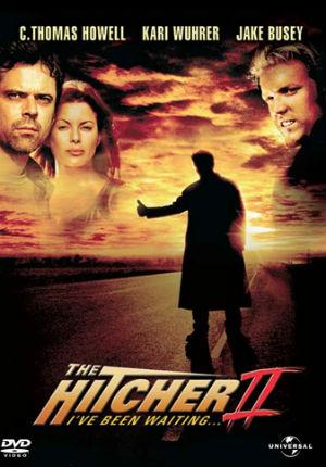 Попутчик 2 (2003)