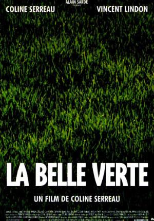 Прекрасная зеленая (1996)