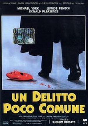 Призрак смерти (1988)