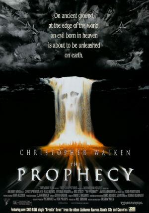 Пророчество (1995)