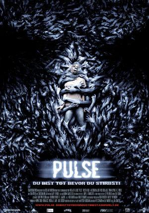Пульс (2006)