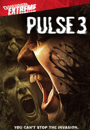 Пульс 3 (2008)