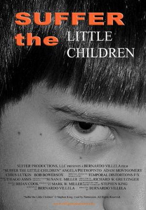 Пустите детей (2006)