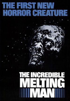 Расплавленный (1977)