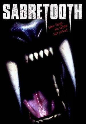 Саблезубый (2002)