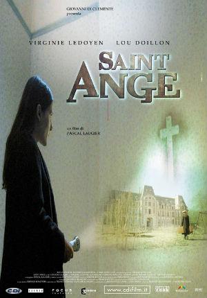 Сэнт Анж (2004)