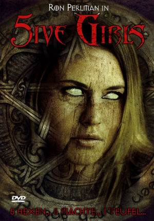 Схватка с демонами (2006)