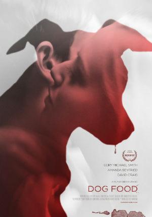 Собачья еда (2014)