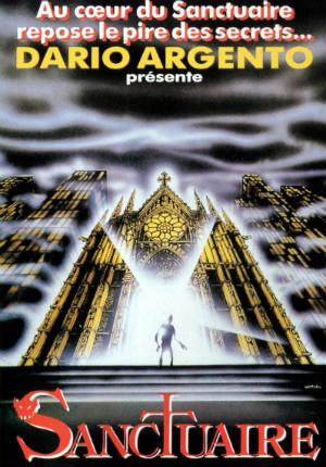 Собор (1988)