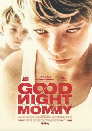 Спокойной ночи, мамочка (2014)