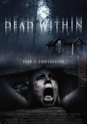 Среди мёртвых (2014)