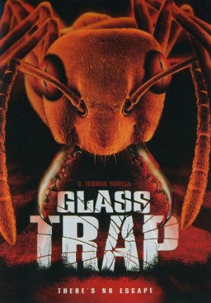 Стеклянный муравейник (2005)