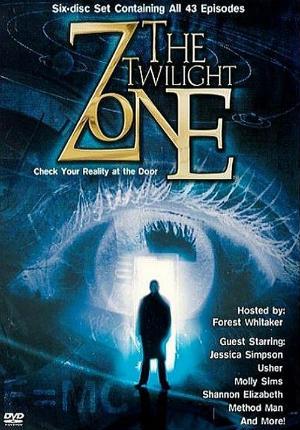 Сумеречная зона (2002)