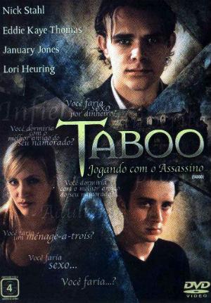 Табу (2002)