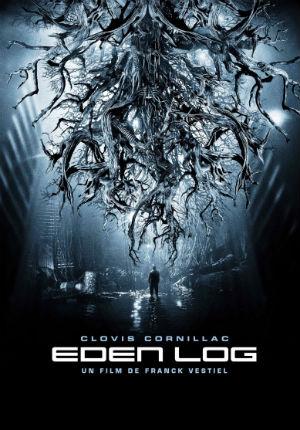 Тайна подземелья (2007)