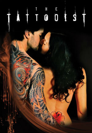 Татуировщик (2007)