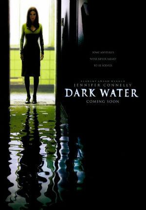 Темная вода (2005)