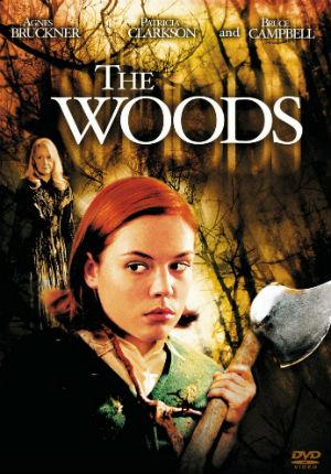 Темный лес (2005)