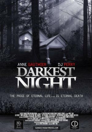 Темной ночью (2012)