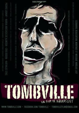 Томбвилл (2014)