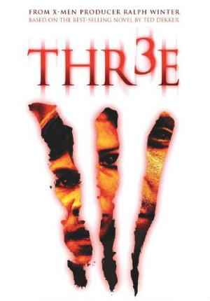 Три ключа (2006)