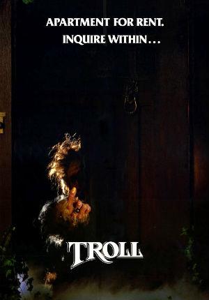 Тролль (1985)