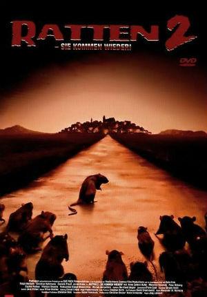Твари (2004)