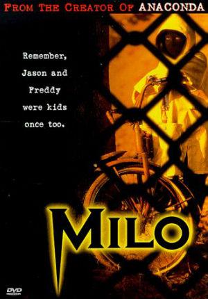 Убийца из прошлого (1998)